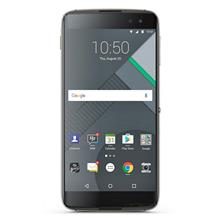 BlackBerry DTEK60 LTE 32GB Mobile Phone